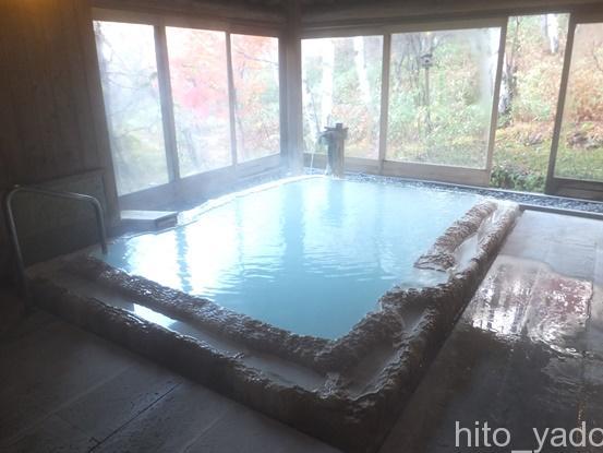 小梨の湯 笹屋 お風呂14