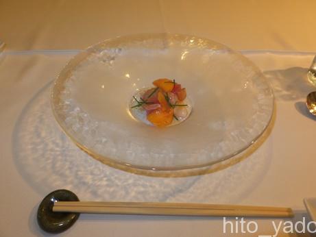湯河原温泉 オーベル湯 湯楽 食事38