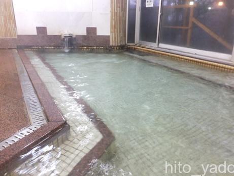 ホテル塩原ガーデン13