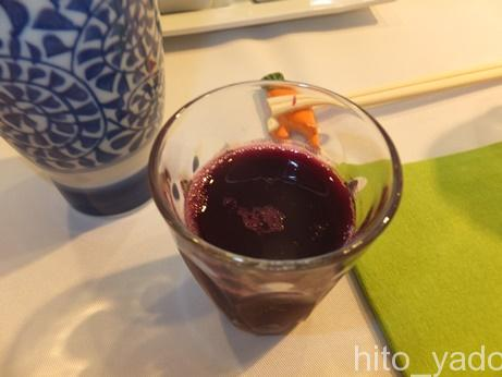 湯河原温泉 オーベル湯 湯楽 食事5