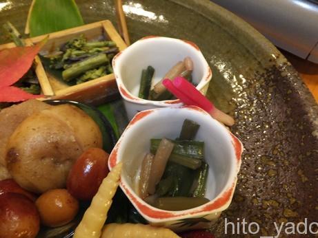 槍見舘2014-食事16