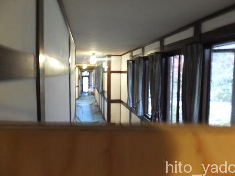 槍見舘2014-部屋32