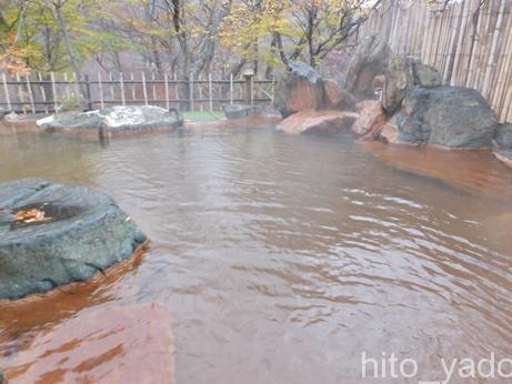 新甲子温泉 みやま荘2