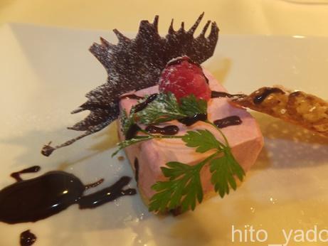 湯河原温泉 オーベル湯 湯楽 食事60