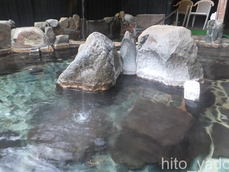湯河原温泉 オーベル湯 湯楽 風呂13