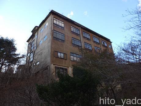 老松温泉 喜楽旅館25