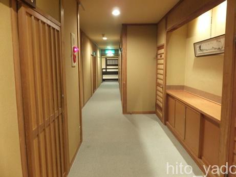 小梨の湯 笹屋 部屋18