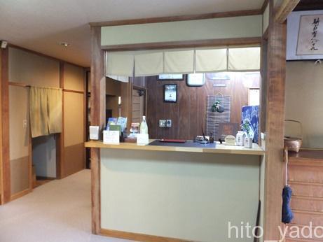 小梨の湯 笹屋 部屋30