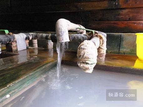 老松温泉 喜楽旅館2-9