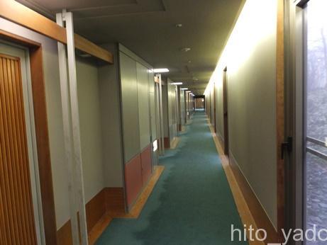 箱根湯の花温泉ホテル3