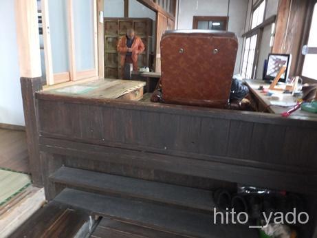 脇浜共同浴場7
