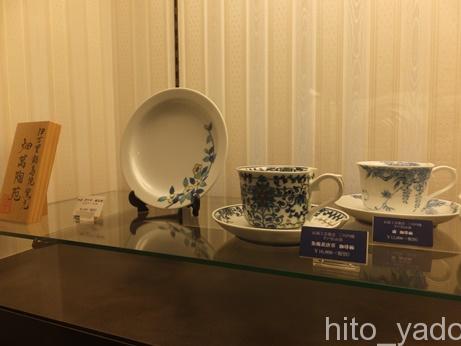 雲仙観光ホテル54