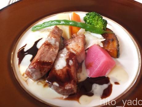 雲仙観光ホテル18