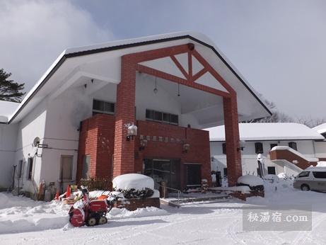 奥塩原高原ホテル1