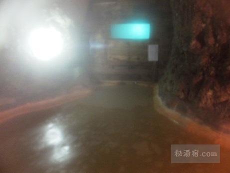 湯楽亭-風呂17