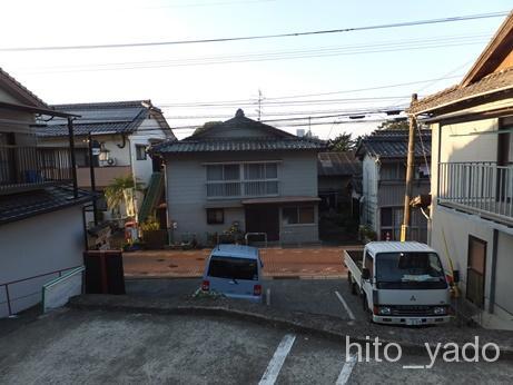 脇浜共同浴場3
