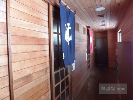 新湯温泉 奥塩原高原ホテル6
