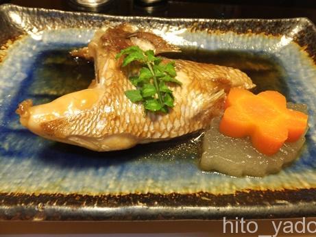 旅館國崎-夕食15
