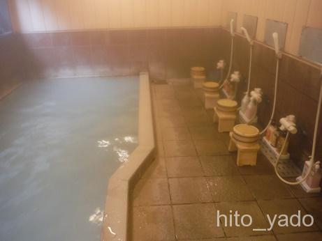 雲仙いわき旅館4