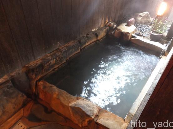 旅館國崎-風呂47