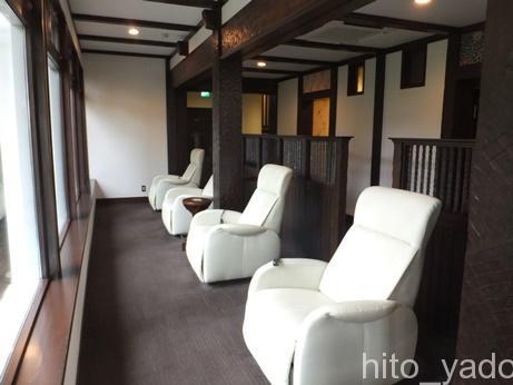雲仙観光ホテル25