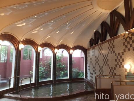 雲仙観光ホテル34