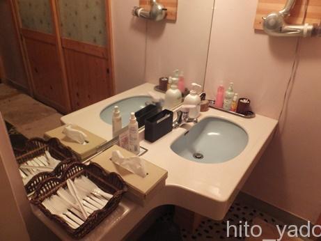 旅館國崎-風呂30