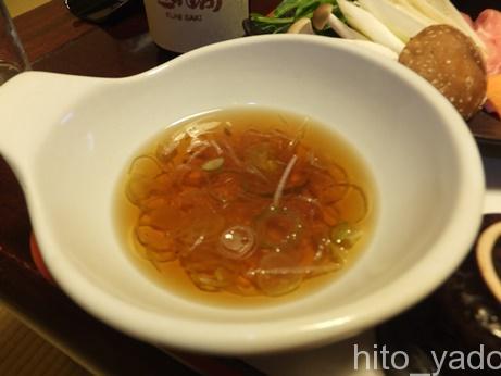 旅館國崎-夕食7
