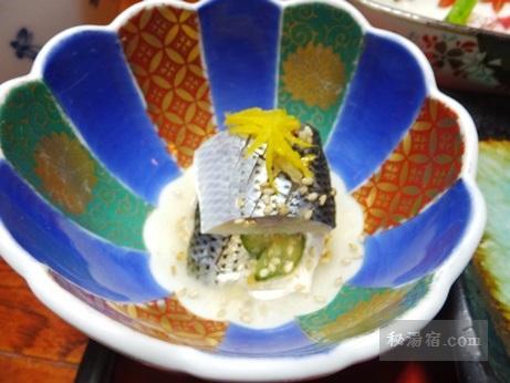 湯楽亭-夕食5