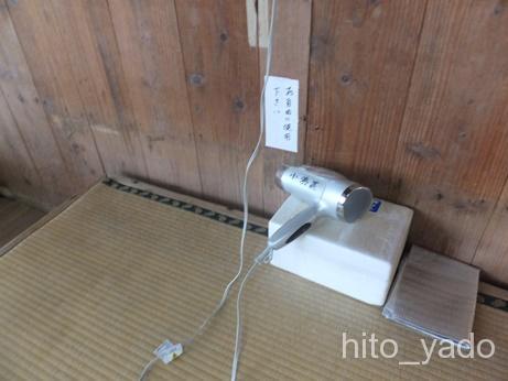 脇浜共同浴場11