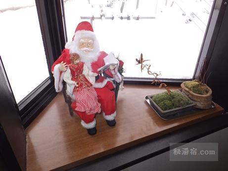 奥塩原高原ホテル11