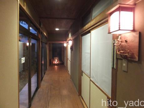 旅館國崎-風呂17