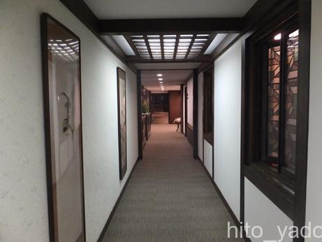 雲仙観光ホテル48
