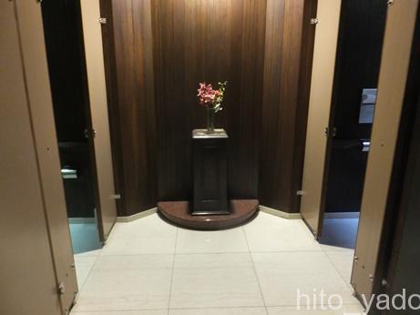 雲仙観光ホテル4