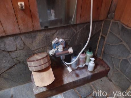 旅館國崎-風呂40