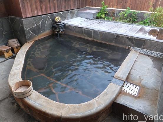 旅館國崎-風呂5