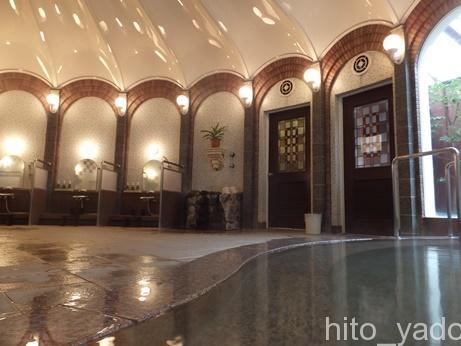 雲仙観光ホテル31