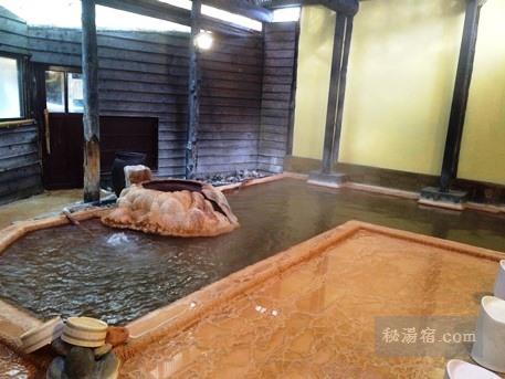 湯楽亭-風呂4