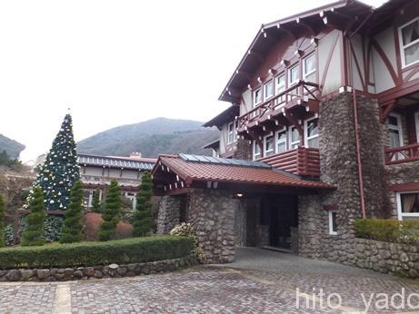 雲仙観光ホテル70