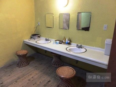 湯楽亭-風呂46