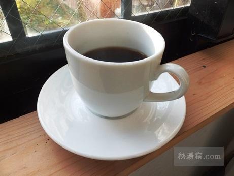 湯楽亭-朝食10