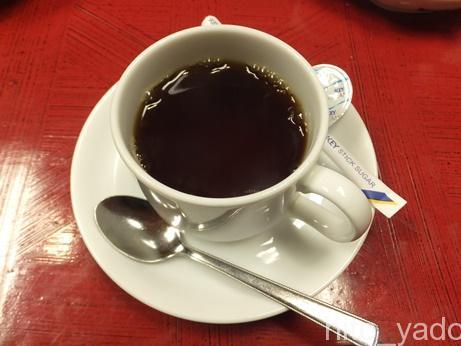 旅館國崎-朝食14
