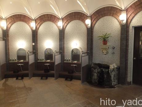 雲仙観光ホテル32