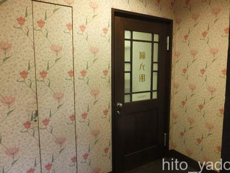 雲仙観光ホテル27