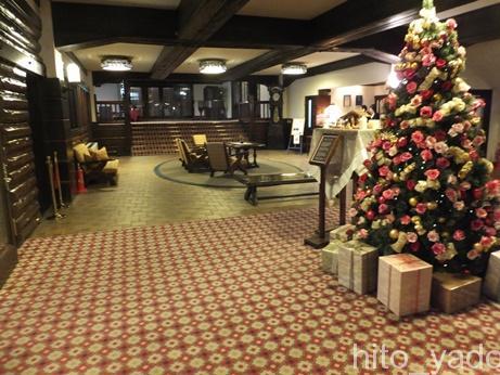 雲仙観光ホテル58