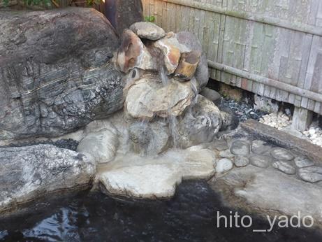 日奈久温泉 金波櫻18