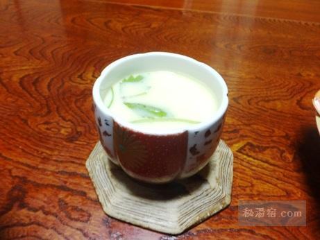 湯楽亭-夕食9