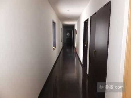 奥塩原高原ホテル12