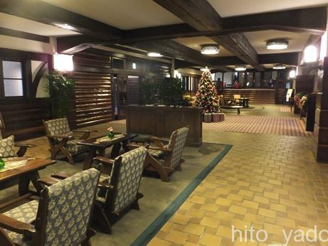 雲仙観光ホテル56