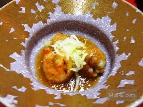 湯楽亭-夕食11